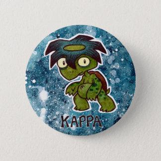 Kappa Button