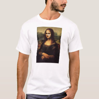 KappaLisa Men's T-shirt