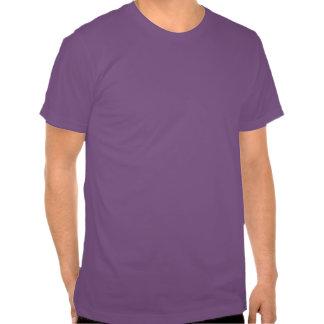 Karate Kicking Bag T-Shirt