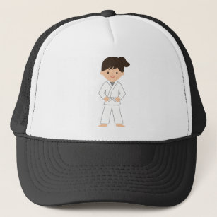 fcc5c3e16 Karate Kid Hats & Caps   Zazzle NZ