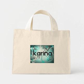 """""""Karina"""" Tote"""