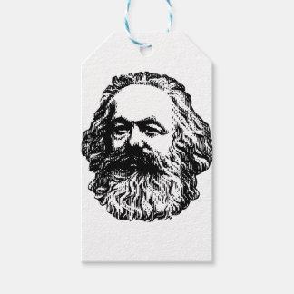 Karl Marx - Communism
