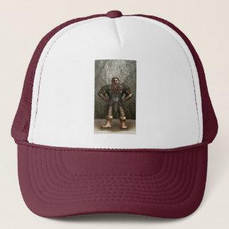 Karl V7 Trucker Hat
