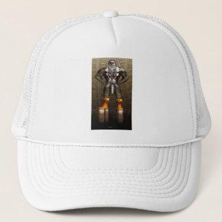 Karl V9 Trucker Hat