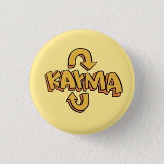 """""""Karma""""  Button"""