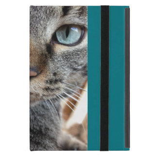 Kat-a-tude for the I Pad Cover For iPad Mini