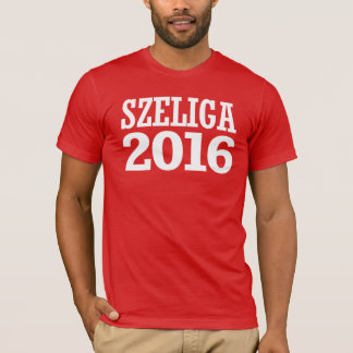 Kathy Szeliga 2016 T-Shirt