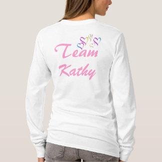 Kathy T-Shirt