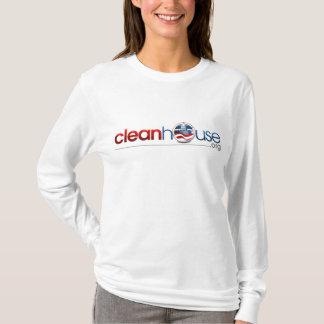 Kathy's Long Sleeve t-shirt