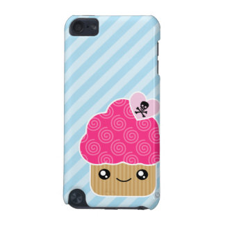 Kawaii Cupcake iPod Touch Speck Case iPod Touch (5th Generation) Cases