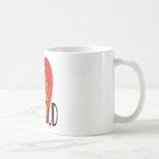 kawaiiKittyPawUP Mugs