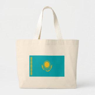 KAZAKHSTAN BAGS