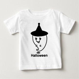 ke baby T-Shirt