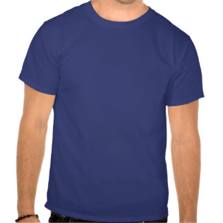 Keep Calm and get a Bigger Boat - Shark Attack T Shirt