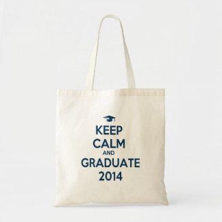 Keep Calm and Graduate 2014