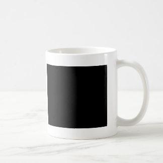 Keep Calm and Love a Fashion Stylist Coffee Mug