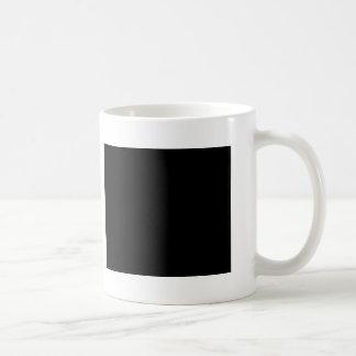 Keep Calm and Love a Referee Basic White Mug