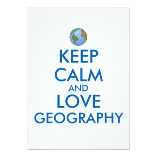 relationship of arts and geography Explores the place and formation of geography as an art arguments are developed in the context of the modern-day institutionalization of the disciplines that saw a separation being rendered between geography and the arts disciplines.