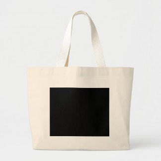 Keep Calm and Love your Fashion Clothing Designer Canvas Bags