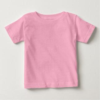 Keep Calm and Sing On (Karaoke) Baby T-Shirt