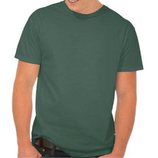 Keep Calm and Smoke Weed Tshirts