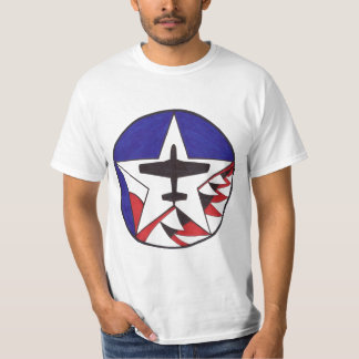 Keep'em flying T-Shirt