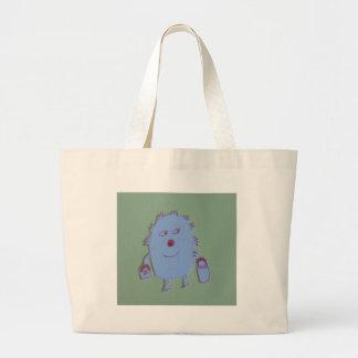 Kelly Large Tote Bag