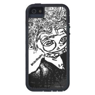 Ketaman iPhone 5 Case