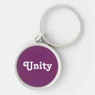 Key Chain Unity