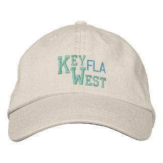 KEY WEST 2 cap Baseball Cap