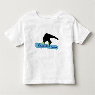 Keystone Colorado Boarder shirt