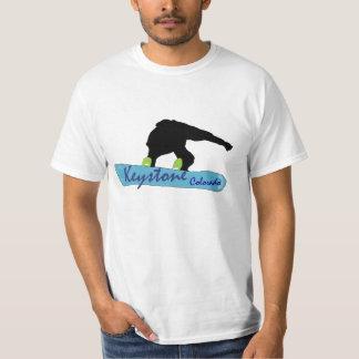 Keystone Colorado Boarder Value Shirt