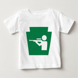 Keystone Hunt - Infant T-shirt