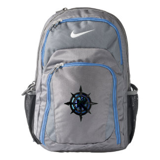 Khaos Game Bag Deluxe Backpack