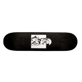 Kid Custom Skate Board