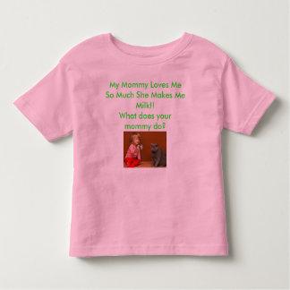 Kiddy Tee Shirt