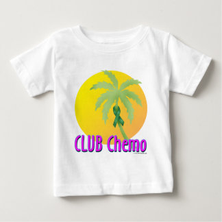 Kidney Cancer T Shirt