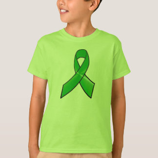 Kids 4 Lyme Disease Awareness Shirt