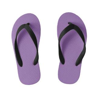 KIDS flips flops HAVAI  Thong style sandals