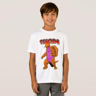 Kid's Slugera T-Shirt