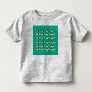 Kids t-shirt Sushis