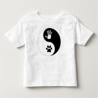 Kids - Toddler Shirt (short sleeves)