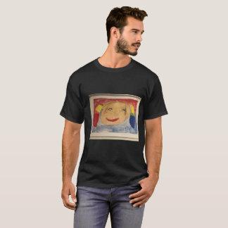 KidsAr-T T-Shirt