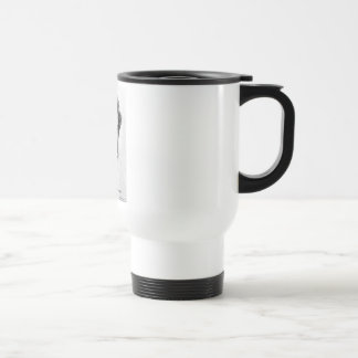 Kierkegaard Love Yourself Love Quote Gifts Etc Coffee Mug