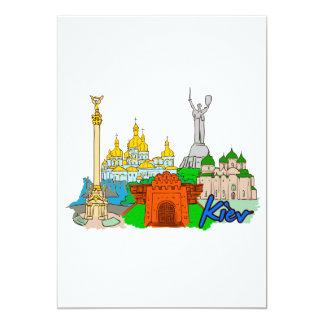 Kiev - Ukraine.png Card