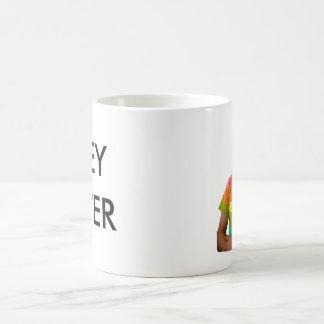 kiley lover mug