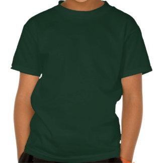 Killer Whale, Orcinus Orca T Shirt
