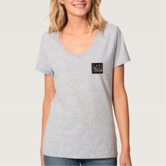 Killery Hillary T-Shirt