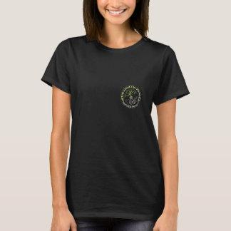 KIM AND BILL TSHIRT's !!! GET ONE!!!! T-Shirt