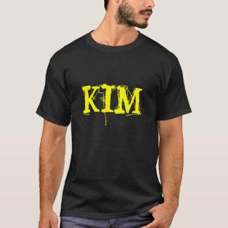 Kim Keep it Moving Shirt
